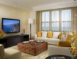 Astonishing How To Decorate A Small Tv Room Contemporary - Best .