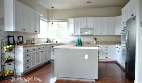 full size of kitchen cabinets painting kitchen cabinets with annie sloan kitchen cabinets grey kitchen