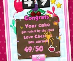 Love Cake Maker Cooking Game Tenlogix Games