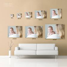 hopefully the next time that you purchase beautiful portraits this guide will help you to choose the appropriate size for the your home  on wall art sizes with what size should my wall art be sacramento portrait photographer