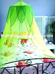canopies for kids bed – podrobnosti.info