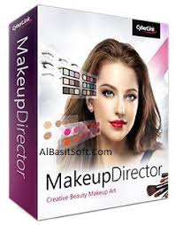 cyberlink makeupdirector deluxe 2 0 1827 62005 full ed free latest software free with