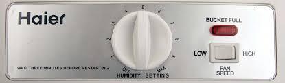 haier 32 pint dehumidifier. haier 32 pint portable dehumidifier with drain and 5100 btu window ac unit walmart