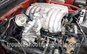 similiar 3 8 mustang engine diagram keywords ford mustang v6 engine on ford 3 8 v6 engine diagram 1996 thunderbird