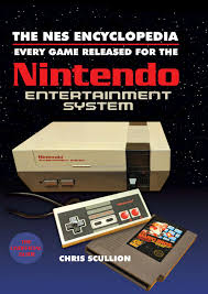 It follows a similar grphical style to pokémon sword & shield. The Nes Encyclopedia By Comic Craze Issuu