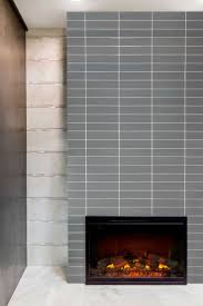 130 best Fireplace Design Inspiration images on Pinterest | Bricks, Painted  bricks and Sun