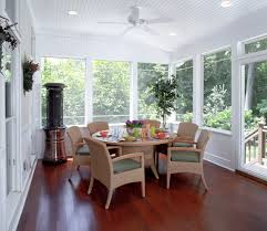 covered porch furniture. Covered Porch Furniture. Furniture For Screened In Porch. Sun Traditional With Ceiling Fan