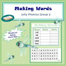Thank you for interesting in our services. Jolly Phonic Set 2 Worksheets Teachers Pay Teachers