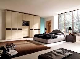 Simple Bedroom Furniture Simple Bed Furniture