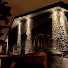 exterior soffit lighting. Exterior Soffit Lights Pictures Lighting