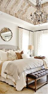 country modern furniture. Contemporary Country Room Throughout Country Modern Furniture O