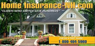 Homeowners Insurance Quote Online Gorgeous Home InsuranceNH Low Cost New Hampshire Homeowners Insurance