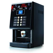 Vending Machine Leasing Companies Fascinating Coffee Machines For Rent Venev Vending