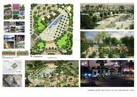 Urban Design Proposal Report Image Result For Park Design Proposal Ideas Interlude