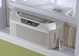 ac unit window. choosing the size of a window air conditioner requires considering room square footage, ceiling ac unit