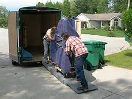 Image result for moving baby grand piano