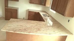 granite monmouth county nj granite countertops monmouth county nj granite fabricators monmouth county nj