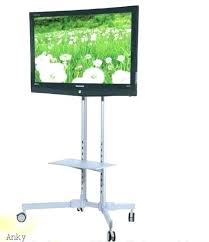 tv stand with wheels outdoor stand on wheels outdoor stand easy carry outdoor stand for advertise