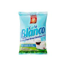 Douwe Egberts Vending Machine Enchanting Douwe Egberts Cafe Blanco 48g Bags 48 Refreshment Shop Coffee