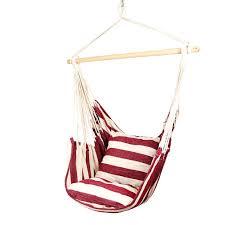 chair hammock stand home depot hammocks for