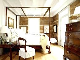 off white bedroom furniture. Weathered White Bedroom Furniture Washed Large Size Of Bed Off R