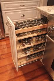 kitchen cabinet pull out storage shelves elegant alluring pull out e cabinet 48 racks for upper