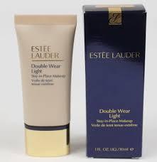 Estee Lauder Double Wear Light 2 0 Upc 885118715042 Estee Lauder Double Wear Light Stay In