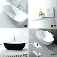 best acrylic bathtub manufacturers bathtubs manufacturers new china high quality acrylic double bathtub manufacturers