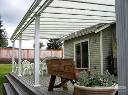 aluminium patio cover surrey: aluminum patio covers amp aluminum patio cover kits