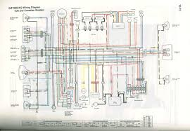 kz1000 wiring diagram not lossing wiring diagram • kz1000 wiring diagram wiring diagrams rh casamario de 1981 kz1000 wiring diagram kz1000 police wiring diagram
