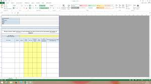 Excel Vba Copy Data To Sheet Replace Error Values Stack Overflow