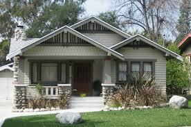 tapered craftsman porch columns type