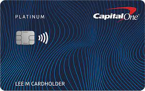 Best starter credit card for 18 year old. Best Starter Credit Cards August 2021 Wallethub
