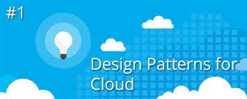 Cloud Design Patterns