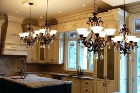 cottage kitchen furniture. French Cottage Kitchen Country Kitchens Furniture