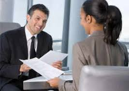 Going For An Interview Tips To Grab The Job You Want The
