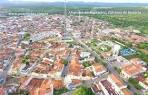 imagem de Ingazeira Pernambuco n-14
