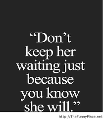 Encouraging Quotes For Men Adorable Awesome Inspirational Quotes For Men Cute Quotes