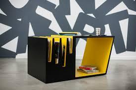 furniture a modern coffee table design by brigada in furniture stunning photograph unique designs a