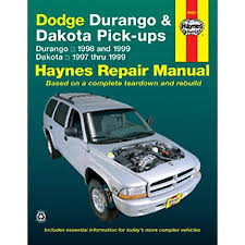 dodge dakota radiator fan wiring diagram tractor repair 2006 jeep liberty ac wiring diagram as well 2002 dodge caravan fan relay location as well