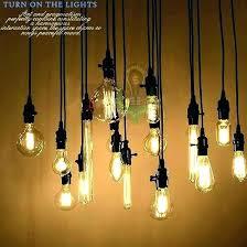 insulator lamp glass insulator light kit pendant lighting kit gorgeous pendant light glass insulator pendant light