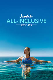 all inclusive resorts caribbean