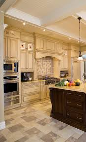Best Images About Dream Rooms On Pinterest Kitchen Photos - Huge kitchens