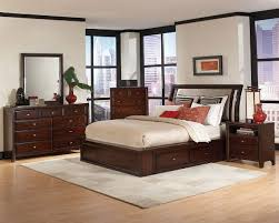 Nyc Bedroom Furniture Modern Bedroom Furniture Nyc All New Home Design