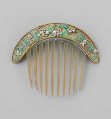 the arts and crafts movement in america essay heilbrunn comb comb
