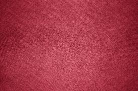 light red wallpaper texture. Contemporary Texture Red Fabric Texture Inside Light Wallpaper R