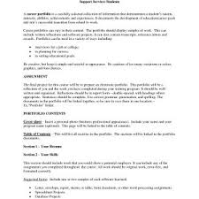 Resume Sample Administrative Assistant Achievements Best ...