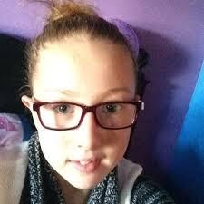 Amber Randell (@backflips_05) | Twitter