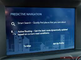2018 gmc map update.  map gmc terrain predictive navigation for 2018 gmc map update