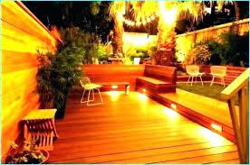 outdoor deck lights patio deck lighting outside deck lighting ideas unique outdoor deck lighting and deck outdoor deck lights led outdoor deck lighting